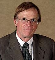 Professor William Shorrock