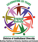 Celebrating 20 years of diversity