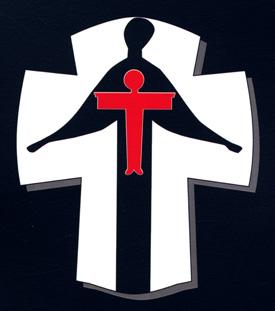 Holodomor symbol