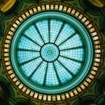 Ameritrust Rotunda