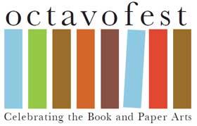 Octavofest Logo