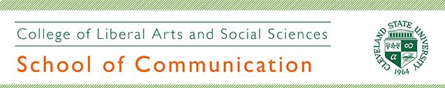 School of Communication