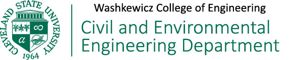 Civil and Environmental Engineering Department