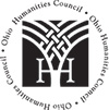 Ohio Humanities Council logo