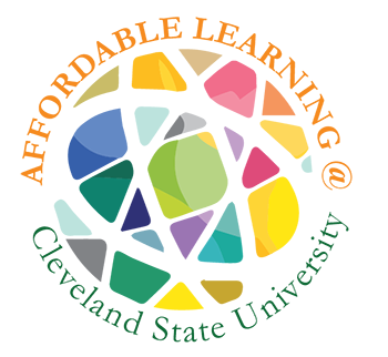 Affordable Learning logo