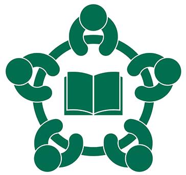 Digital CSU Logo