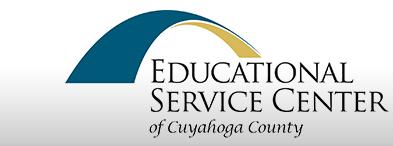 Educational Service Center of Cuyahoga County logo