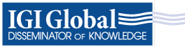 IGI Global: Disseminator of Knowledge