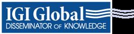 IGI Global: Disseminator of Knowledge