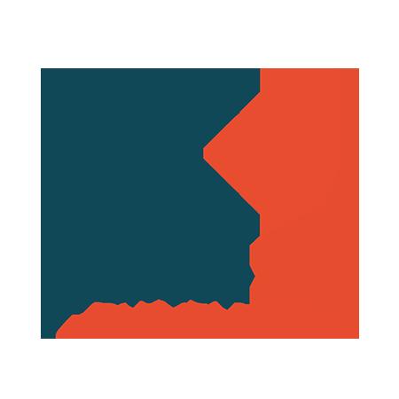 OpenCon 2018 Cleveland logo