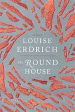 The Round House Book Cover