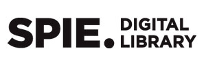 SPIE Digital Library logo