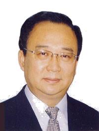 Yongze He