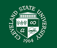 Link to CSU Home