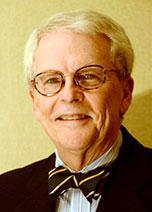 Paul L. Gaston III
