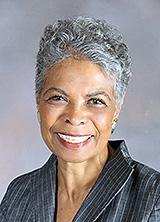 Johnnella E. Butler