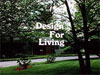 Screenshot for Design for Living